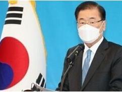 韓国外相、日本との関係改善を事実上拒否!!!! 日本に突き付けた外相会談開催の条件がこれwwwwww