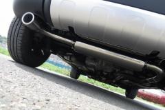 日本って何年くらいにガソリンエンジン車禁止になると思う?