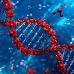 厚生労働省「遺伝情報で差別受けた人が3%います」