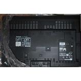 『【IPSパネル】パナソニックのVIERA TH-L23C5を買った。【23インチ・フルHD】』の画像