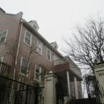 豪邸が官公庁オークションに賭けられる お値段たったの756万円 安いには理由がある・・・