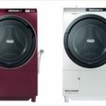 「ドラム式」洗濯機より「縦型」洗濯機が支持されている理由がコレ!!
