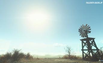 Fallout4 ENB Series v0.311