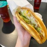 『店内飲食を解禁した澎湖』の画像
