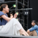 第70回東京大学駒場祭2019 その131(FreeD)