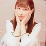 『[動画]2020.03.10 FM FUJI「=LOVE山本杏奈の真夜中 Labo」【イコラブ】』の画像