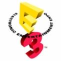 【E3】USTREAMでソニーのプレスカンファレンスを放送中(日本語訳付き)