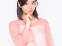 【こぶしファクトリー】小川麗奈わんこそば209杯とハロプロ記録を更新!!!