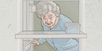義兄嫁「トメがいるところが旦那実家だから孫は自由にする権利がある」と言いながら人んちの冷蔵庫勝手に開ける。引き取り同居だしもともと私んちなんだけど