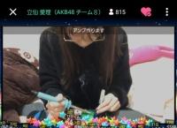 工業系アイドル立仙愛理さん、ガチの工作を始める