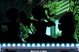【グリマス】ULA予選リーグ7 ライバルアイドル上位まとめ