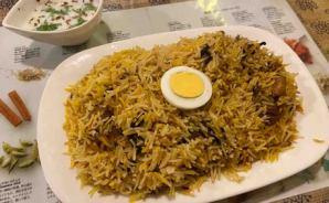 """福岡で味わう""""本格""""パキスタン料理"""
