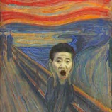 『NOJAPAN運動の輝かしい勝利!韓国から撤収した外国人投資企業 昨年3倍増…日本企業が最多!NOJAPAN大成功!』の画像