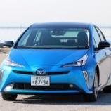 『【考察】自動車、年間費70万円もかかる負債だった!コストを抑えるためにはレンタカー、カーシェア、サブスクどれが一番良いのか?』の画像