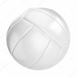 『バレーボール』の画像