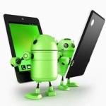 AndroidがiPhoneに勝ってるところってマジである?