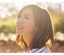 『尾形春水ユーチューバーデビューを批判するヲタに真野恵里菜が説教「結局その子の自由、再び応援するかそこまでにするかもファンの自由」』の画像