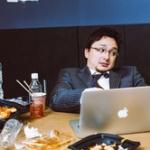 【悲報】ぼくIT新卒2年目、使えなさすぎて仕事ではなく社内用便利ツール作成を任される
