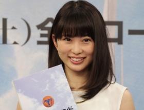 【悲報】志田來未さん、横顔がナマズフェイス