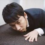 【社畜】「働きすぎ!これはホラー動画か?」日本の会社員の1日に海外がビックリwwww
