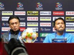中国人記者「長沢はルール違反のような動き!」→ 浦和・大槻監督「悪いこと…?」