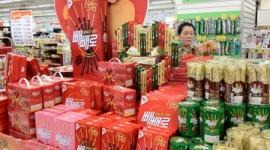 【韓国】日本不買運動で「ペペロデー」衰退…「餅に変えよう」