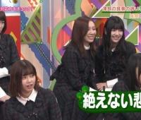 【欅坂46】みいちゃんは、しゃべりうまいしホント外番組出てほしいなー