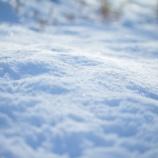 『【謎】雪国に住んでるんだけどなんで屋根の傾斜が緩やかなの?』の画像