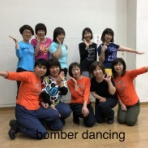 Mars Dance Studio 公式ブログ