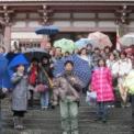 【11.27更新】『111 クラマだよ!全員集合!』 鞍馬山 レイキ強化合宿 開催!!