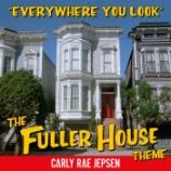 『【歌詞和訳】Everywhere You Look / Carly Rae Jepsen カーリー・レイ・ジェプセン』の画像