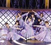 【乃木坂46】樋口日奈がインスタにアップした1期生ライブの写真が最高すぎる!