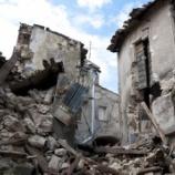 『トルコでM5.7の直下型地震「死者1名・負傷者18名(現在)」』の画像