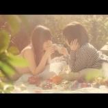 『【乃木坂46】これは涙無しでは見られないな・・・』の画像