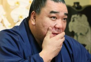 【速報】日馬富士、やっぱりいい奴だったwwwwww