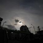 『ハロ現象 2020/01/15』の画像