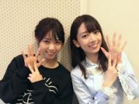 【乃木坂46】「白石は分かるけど、西野橋本神格化しすぎてない?」って新規ファン結構居そう