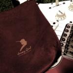 フリーターギタリストは働きたくない