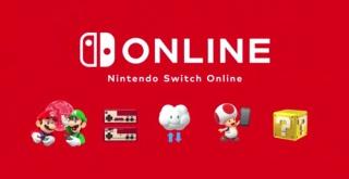 任天堂 古川社長「Nintendo Switch Onlineの初動は順調。年単位で時間がかかるがサービス内容をもっと充実させたい」