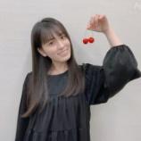 『【乃木坂46】エッッッ!!??大園桃子、このビジュアルですっぴんってまじかよ!!??』の画像