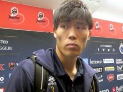 日本代表・冨安健洋がプレミアのビッグクラブに移籍できる可能性って?