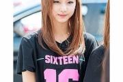 【台湾】台湾人アイドル「私は中国人」 独立派と非難され謝罪