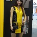 CAMERA & PHOTO IMAGING SHOW 2013(CP+2013)その58(ブラックラピッド2)