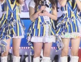 SKE48 山内鈴蘭「自分の子供に『お前本当うぜぇ、どっかいけ、うるせーな』って言う親ってどんな気持ちなの」