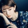 【元NGT48】女優菅原りこの写真が美しすぎると話題に・・・