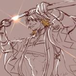 『【刀剣乱舞】公式イラストレーターのイラストまとめ【3月版】 2/2 【刀剣乱舞まとめ・公式絵師 】』の画像