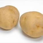 火星の過酷な環境でも栽培可能な「イモ」を科学者らが開発中wwww