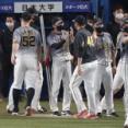 阪神・矢野監督「常に必死」、複数選手の新型コロナウイルス感染後の初勝利に決意新た