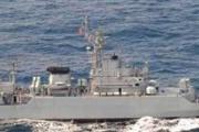 海自護衛艦へのレーダー照射、中国共産党の指示によるものだった事が判明 「砲身向け威嚇」も許可