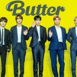 『【韓国】BTSさん、韓国では1位になっていないのになぜか米ビルボードではずっと1位😅』の画像